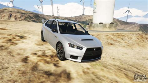 how to spawn a boat in gta 5 heist vehicles spawn naturally for gta 5