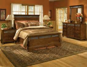 Rustic Country Bedroom Design Ideas Decorating Homes Ideas Rustic Log Home Kitchen Design