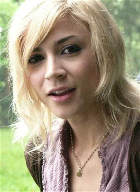 samaire armstrong hunter armstrong samaire armstrong pic image of samaire armstrong
