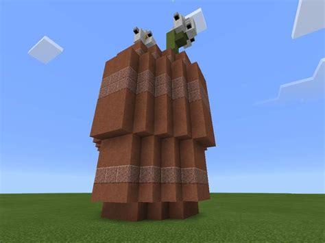 Vase Minecraft by Vase Build Minecraft Amino