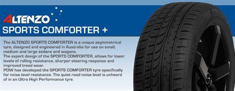 altenzo sport comforter altenzo tyre uk the tyres