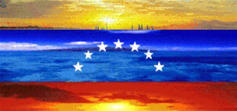 imagenes viva venezuela viva venezuela libre 161 de toros en libertad por j a del