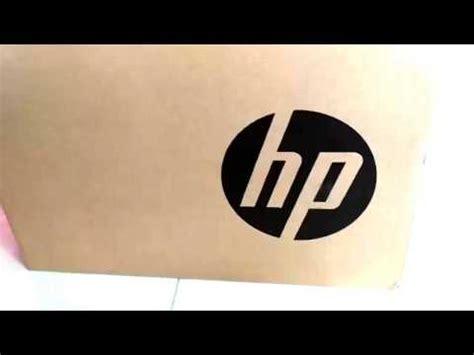 Hp 14 Am127tx harga hp 14 am127tx murah terbaru dan spesifikasi