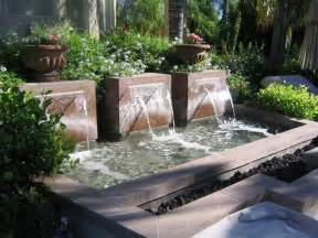 Backyard Water Features Ideas 16 Unique Backyard Water Features That Will Leave You Speacheless