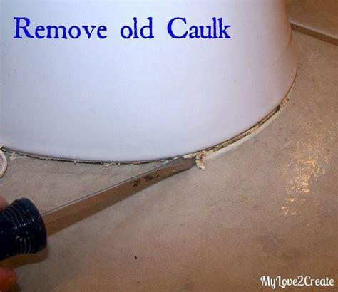how to remove old bathroom caulk 5 fast ways to prevent plumbing nightmares fast response plumbing