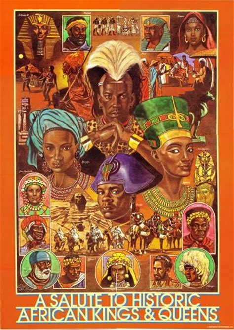114 best images about great kings and queens of africa on 111 best great kings and queens of africa images on
