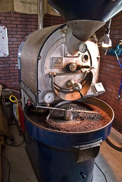 Probat Coffee Roaster 1000 images about coffee roaster on coffee roasting city and morning glories