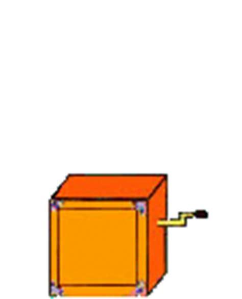 imagenes gif yoyo sologif gt imgenes animadas gt juegos juguetes gt cajas sorpresas