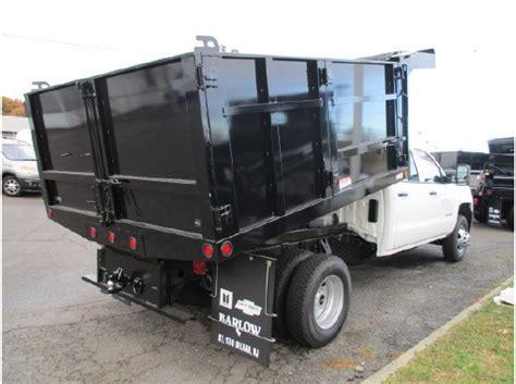 chevrolet 3500 dump trucks for sale 101 used trucks from