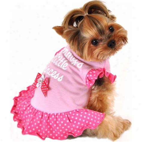 princess dog houses pink princess dog house indoor foto bugil bokep 2017