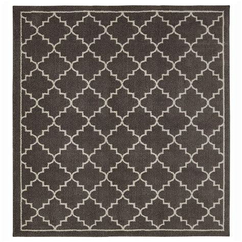 area rug square best 25 square rugs ideas on 8x10 area rugs