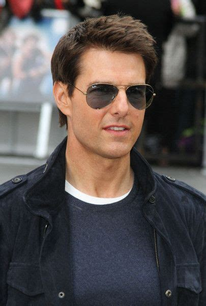 50 Photos Tom Cruise by Tom Cruise Turns 50 Deals With Personal Professional