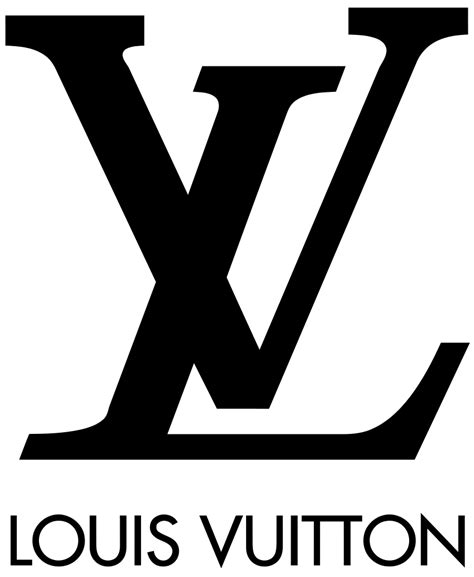 Vaizdas:Louis Vuitton Logo.svg ? Vikipedija