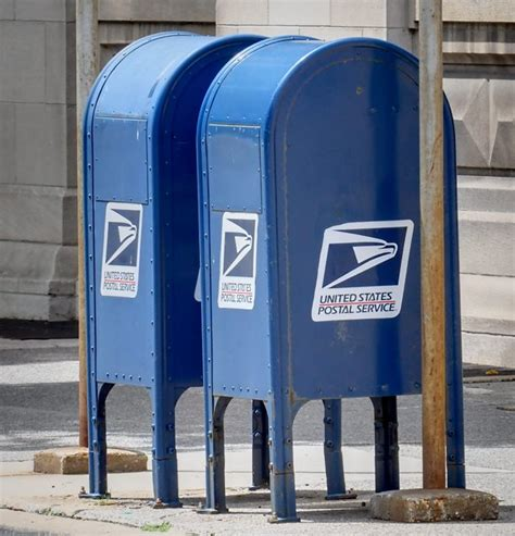 Post Office Drop Box Locations by I Dumped A Box Of Chicken Wing Bones In A Usps Drop Box