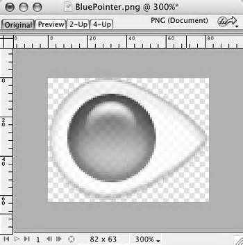pattern maker for mac os x creating custom bullets keynote 2 for mac os x visual