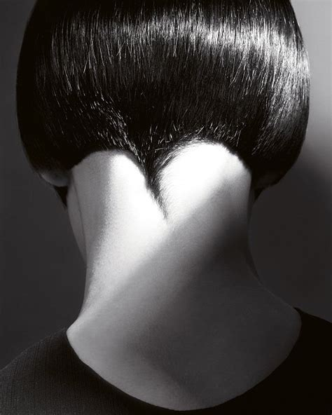 back picture of wedge haircuts pictures of back wedge grey haircuts hairstylegalleries com