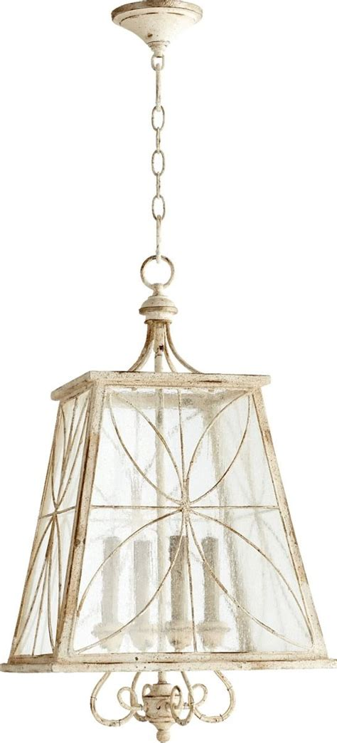 Chandelier For Small House by Chandelier Amazing Small White Chandelier Small