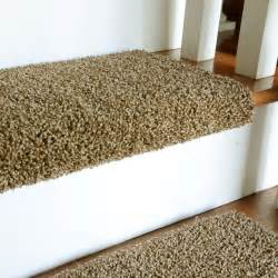 entry mudroom stairs treads carpet and stair tread rugs