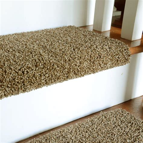 Rug Stair Treads by Entry Mudroom Stairs Treads Carpet And Stair Tread Rugs