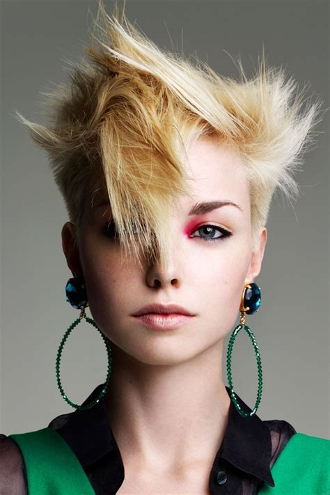toni and guy short haircuts amazing short hairstyle trends