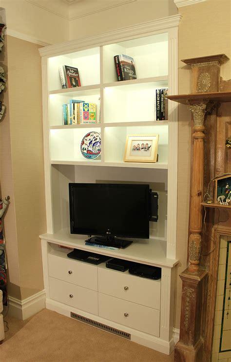 wired cabinet lighting cabinet lighting wired direct fiboco