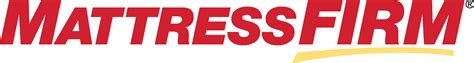 The Best Firm Mattress by Shop Mattresses Mattress Firm