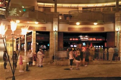 yard house waikiki yard house honolulu hi my past world travels pinterest
