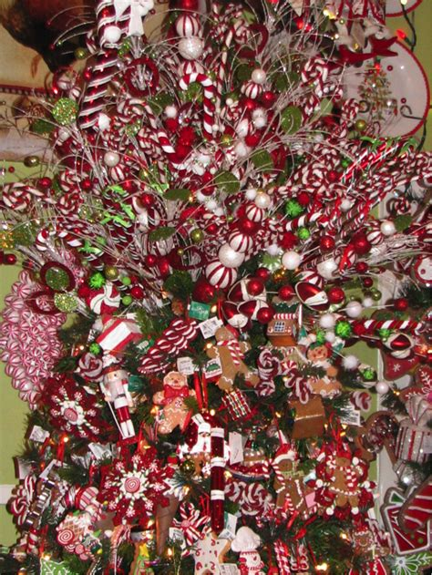 chtristmas tree whimsical toppers whimsical decoration