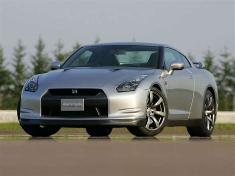 2009 nissan gtr price 2009 nissan price quote buy a 2009 nissan gt r