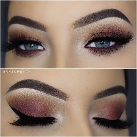 eyeliner tutorial youtube channel tutorial on this eye makeup look is on my youtube channel