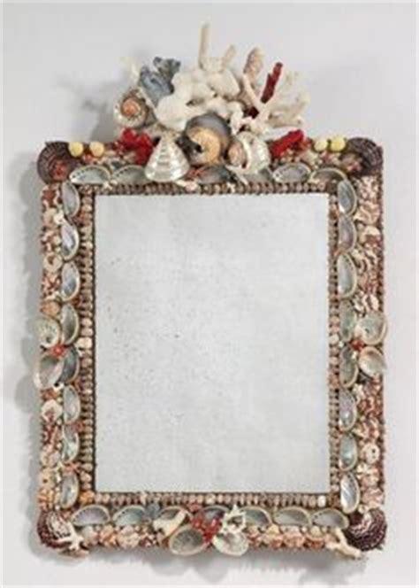 Comment Faire Un Miroir Maison by Cr 233 Er Un Miroir Avec Des Objets R 233 Cup 233 R 233 S C Est Possible