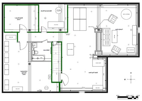 basement layout design ideas 60 finished basement layout ideas ranch basement layout