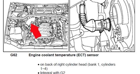 2001 audi a4 quattro engine 2001 free engine image for