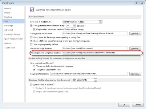 best solutions of updating automatic links microsoft word with
