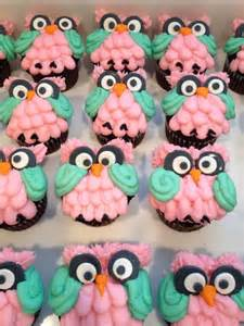 25 best ideas about owl cupcakes on pinterest easy owl