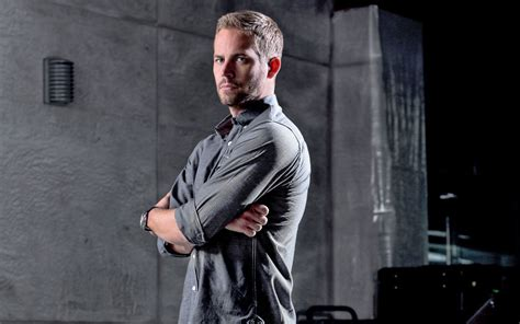 fast and furious on paul walker quotes from fast and furious 7 paul walker quotesgram