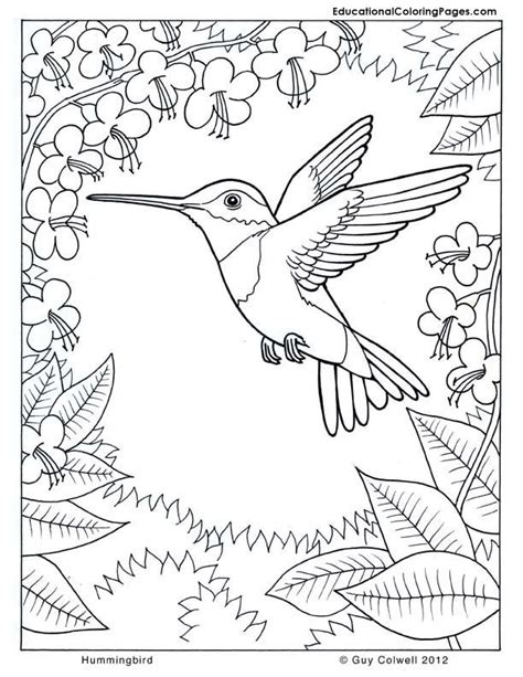 coloring pages for child therapy therapy coloring pages coloring home