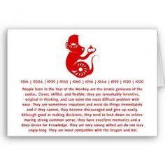 chinese zodiac on pinterest chinese zodiac chinese
