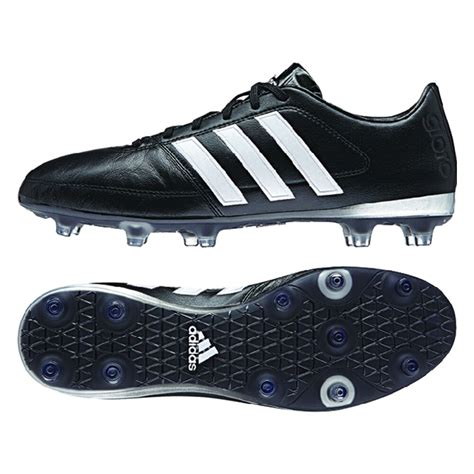 adidas gloro fg soccer shoes firm ground cleats af4856 retail 110 00 ebay