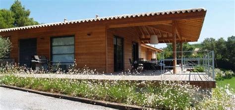 modulhaus polen modulhaus holz search cabin