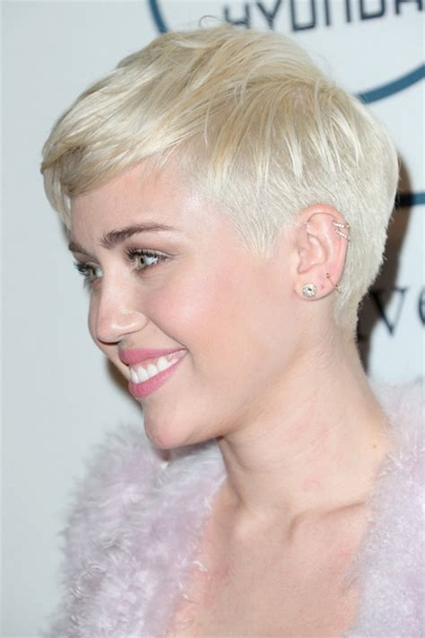 latest pixie haircuts for women latest pixie haircuts 2014