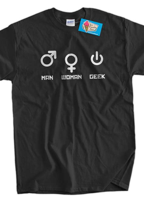 Shirts For Geeks by Computer T Shirt By