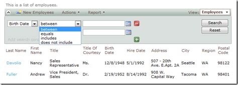 Search By Birthdate Alf Img Showing Gt Birth Date Search