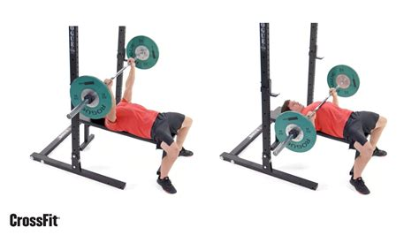 pictures of bench press the bench press youtube