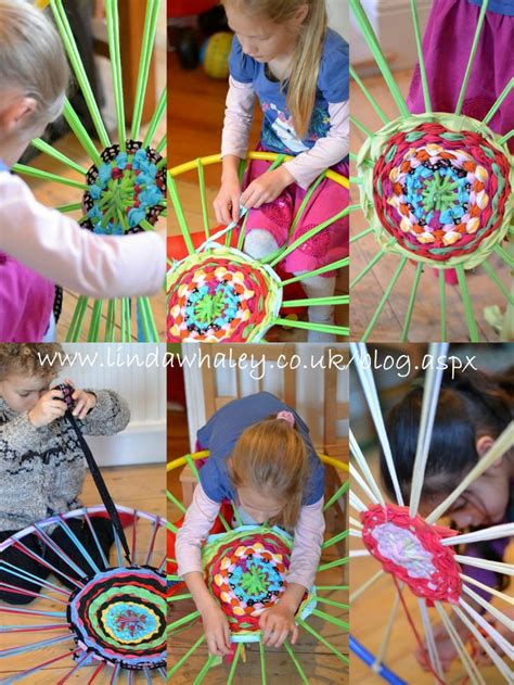ideas for ks2 art club the 22 best images about our kids art and craft club on