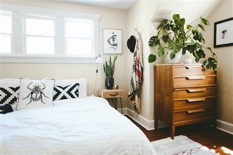 bedroom plants feng shui feng shui a sneaky tool for feeling good womn