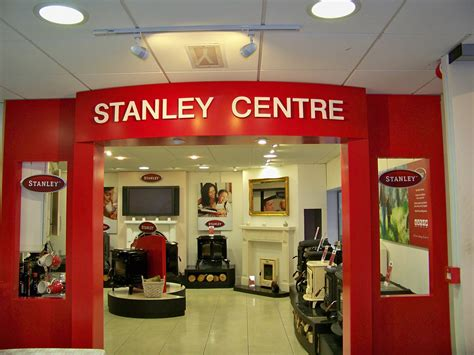 davies bathrooms opening hours stanley centre in raheny dublin stoves and range cookers