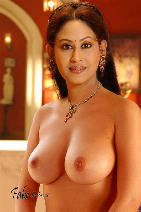Desi Halwa Page Xossip
