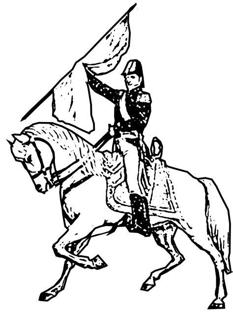 blanco y negro pintura lineal dibujar caballo ilustraci 243 n dibujando a manuel belgrano arte taringa
