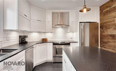 mat駻iaux armoire de cuisine armoires de cuisine oligny armoires de cuisines qu 233 bec